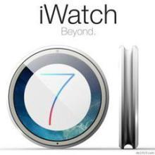供应原装SONY智能手表防水防油保护膜Smartwatch2正品膜批发