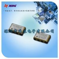 供应NV5032SA有源晶振,NDK晶振