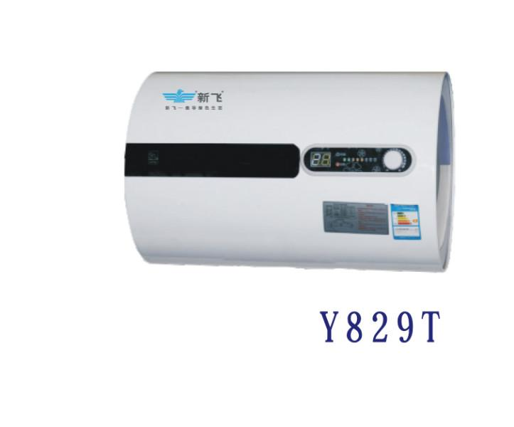 储水式电热水器图片图片