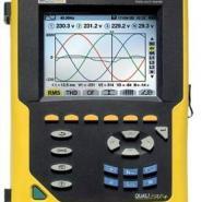 法国CA电能质量分析仪CA8335图片