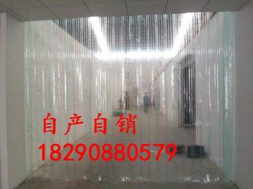 ,供应棉门帘塑料门帘防水保温哪家质量好价格可批量定做批发
