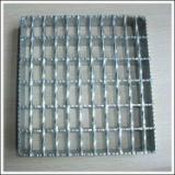 供应上海钢格板厂家、上海钢格板、上海钢格板价格