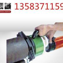 供应理想化ISY-80T管子坡口机