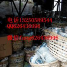 外贸陶瓷外贸陶瓷批发潮州库存陶瓷图片