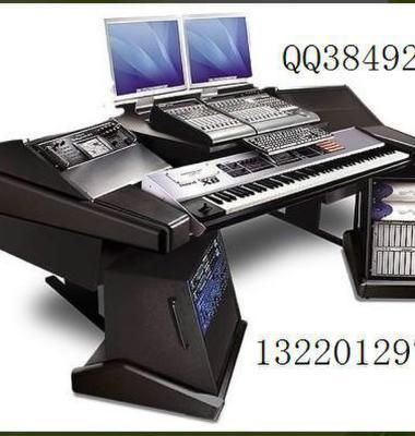音频工作桌图片/音频工作桌样板图 (2)