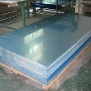 锻造铝6063铝板图片