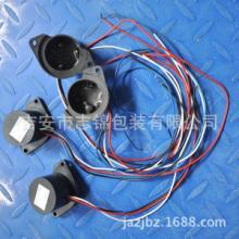 供应用于半自动打包机TD配件,优质打包机TD配件
