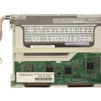 供应8.4寸全新工业液晶屏LTM084P363东芝原装工控液晶
