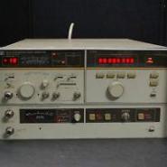 合成信号发生器HP8672A图片