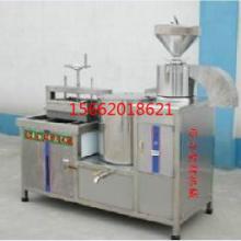 供应浙江温州新式小型豆皮机生产商批发价格,家用220v豆腐机批发