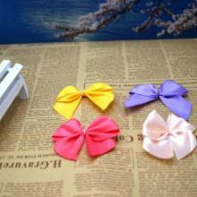diy蝴蝶结丝带价格,高品质缎带价格,丝带蝴蝶结