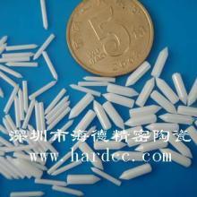 供应氧化锆陶瓷 氧化锆陶瓷加工厂 深圳氧化锆陶瓷生产厂家