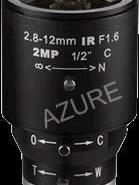 AZURE-IR02812ZM图片