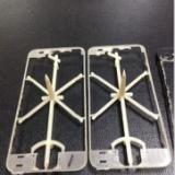 供应手机支架注塑机,手机内架注塑机,手机胶铁一体支架注塑机
