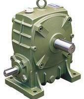 供应蜗轮减速机多少钱-蜗轮减速机怎么卖