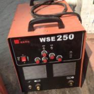 广东广州WSE交直流方波氩弧焊机图片