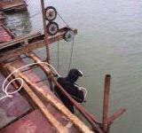 广州水下热切割 广州水下切割厂家 广州水下切割施工电话 水下切割报价 深圳水下切割 广东水下切割、