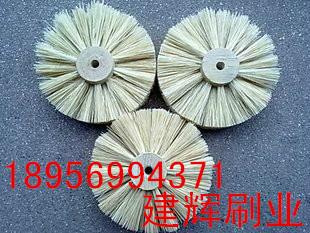 供应安庆磨料丝抛光刷,安庆磨料丝抛光刷厂家直销,安庆磨料丝抛光刷批发