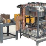 供应生产全国最好的导炉开关厂家热线中清新能中频炉厂家制造 导炉开关生产厂家