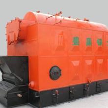 供应大连工业锅炉厂家