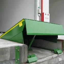 供應固定式卸貨平台