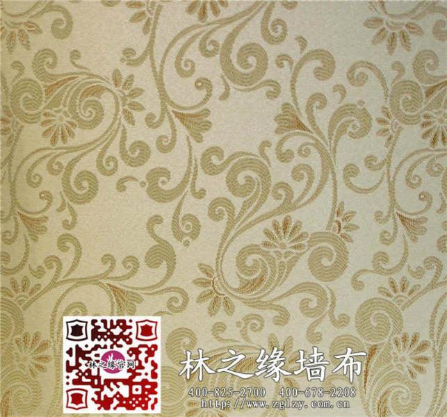 主营:             林之缘ys0315欧式风格无缝壁布,适用于客厅卧室图片