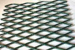 了解更多优质钢板网信息采购钢板网图片