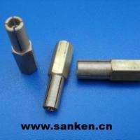 供应储能螺柱焊夹头批发,储能焊夹头生产厂家