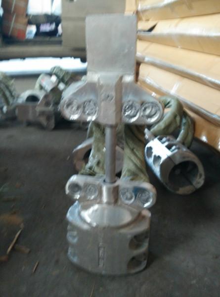 供应管母伸缩线夹,西安管母伸缩线夹生产厂家,西安管母伸缩线夹价格