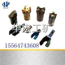 供应合金岩石钻头金刚石钻头