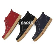 供应深圳雪地靴产品摄影鞋子产品摄影拍摄 骆驼鞋子拍摄图片