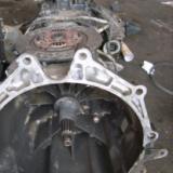 供应雷克萨斯LX汽车配件 雷克萨斯LF-A汽车配件 雷克萨斯拆车件