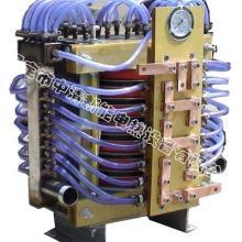 供应中频淬火专用淬火变压器