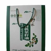 供应山茶油安徽野寨绿色食品土特产