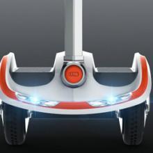 供应佛山交通工具工业设计顺德外观设计顺德产品设计