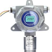 供应臭氧检测仪价格,优质臭氧检测仪批发,厂家直销臭氧检测仪电话