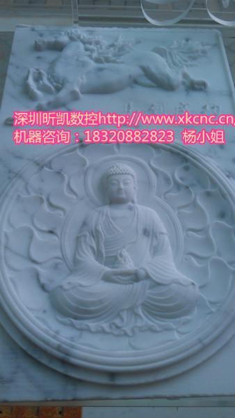 供应广州玛瑙雕刻机厂家直销销量领先