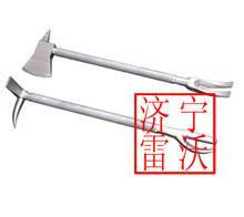供应手动破碎器撬斧工具