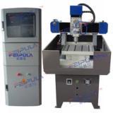 供应高精度玉石雕刻机(电脑机可为用户定制工装夹具,以提高加工效率