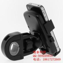 供应深圳自行车手机支架,深圳自行车手机支架价格,自行车手机支架批发