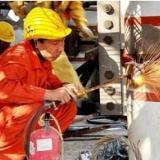 供应澳大利亚电厂船厂招电焊工维修工应