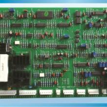 供应逆变焊机控制板