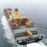 供应广州内贸海运公司 广州到全国集装箱海运 广州国内海运公司