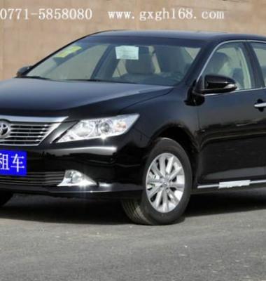 春节租车图片/春节租车样板图 (4)