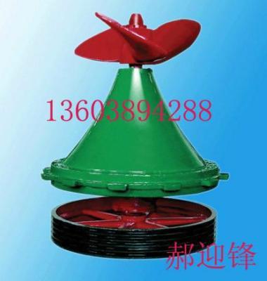 造纸制浆设备图片/造纸制浆设备样板图 (3)