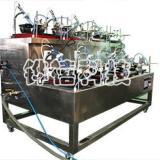 供应电磁炉耐久试验台