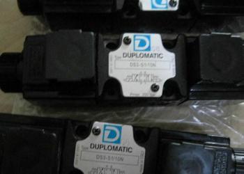 DS3-SB1/10N-D24K1方向控制阀图片