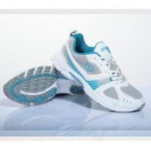 供应运动鞋批发慢跑运动鞋批发