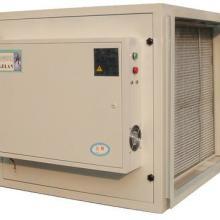 供应油烟净化装置 静电烟气净化 WD型油烟净化器批发
