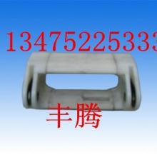 供应生产O型电缆夹新疆采煤机O型电缆夹批发